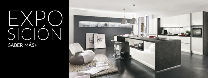 castrillo muebles de cocina y reformas en valladolid. Black Bedroom Furniture Sets. Home Design Ideas