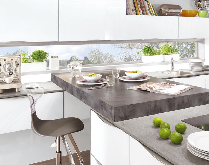 Muebles cocina baratos muebles cocina baratos tenerife blanc cocinas tienda de muebles de - Muebles baratos valladolid ...