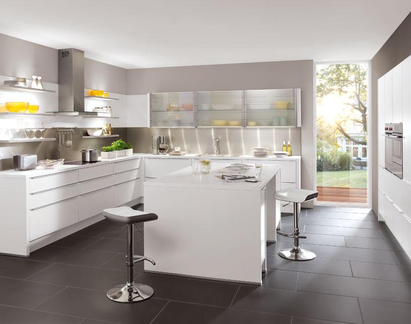 Muebles cocinas valladolid desde 1952 grupo castrillo - Muebles chill valladolid ...