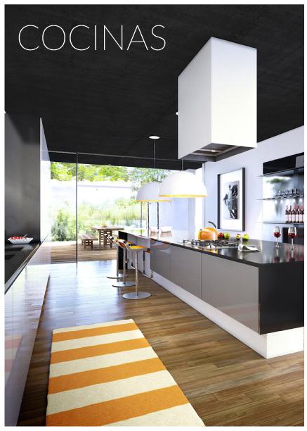 Muebles Cocina Castrillo Valladolid # azarak.com > Ideas ...