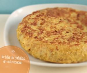 tortilla-patatas-microondas1