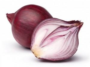 Cebolla-roja-1067x800