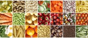 baner-nutricion