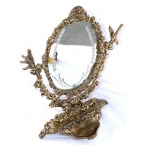 espejos-antiguos-sxix