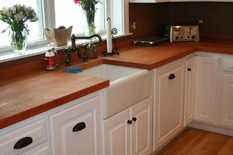 el acero inoxidable es algo que est de moda y que es perfecto para dotar a tu cocina de un ambiente industrial es muy fcil de limpiar y aguanta